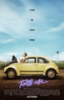Footloose movie poster (2011) picture MOV_49e3a692