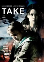 Take movie poster (2007) picture MOV_19775179