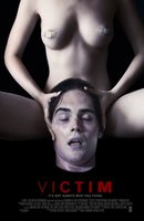 Victim movie poster (2010) picture MOV_49ed2660