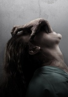 The Possession movie poster (2012) picture MOV_49f49da9
