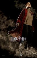 Harry Potter and the Goblet of Fire movie poster (2005) picture MOV_49f4bda2