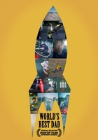 World's Best Dad movie poster (2011) picture MOV_4a008ec8