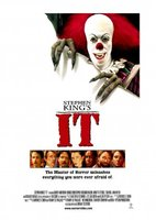 It movie poster (1990) picture MOV_4a01a124