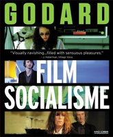Film socialisme movie poster (2010) picture MOV_4a03fb95