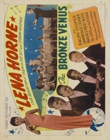 The Duke Is Tops movie poster (1938) picture MOV_4a04459f