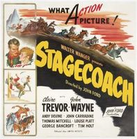 Stagecoach movie poster (1939) picture MOV_4a05e20a