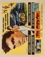 This Angry Age movie poster (1958) picture MOV_4a0642ea