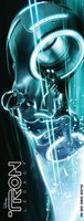 TRON: Legacy movie poster (2010) picture MOV_4a09564c