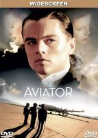 The Aviator movie poster (2004) picture MOV_4a0dc27b