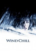 Wind Chill movie poster (2007) picture MOV_cc0e65cc