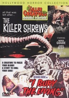 The Killer Shrews movie poster (1959) picture MOV_1d14ccf2
