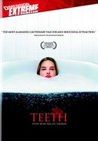 Teeth movie poster (2007) picture MOV_4a0ec80d