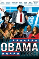 The Obama Effect movie poster (2012) picture MOV_4a10d9b9
