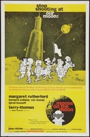 The Mouse on the Moon movie poster (1963) picture MOV_4a173d2b
