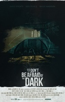 Don't Be Afraid of the Dark movie poster (2011) picture MOV_4a176518