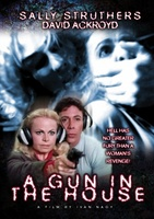 A Gun in the House movie poster (1981) picture MOV_4a2c25ff