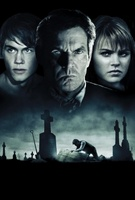 Beneath the Darkness movie poster (2011) picture MOV_4a303359
