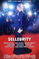 $ellebrity movie poster (2012) picture MOV_4a31c8b3