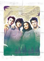 Camp Rock 2 movie poster (2009) picture MOV_4a419bfe
