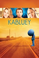 Kabluey movie poster (2007) picture MOV_0913107f