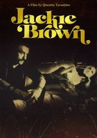 Jackie Brown movie poster (1997) picture MOV_4a45636b