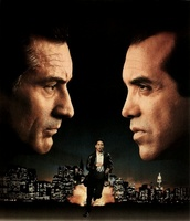A Bronx Tale movie poster (1993) picture MOV_4a47d692
