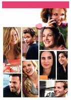 He's Just Not That Into You movie poster (2009) picture MOV_4a4980db