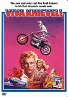 Viva Knievel! movie poster (1977) picture MOV_4a4aaa40
