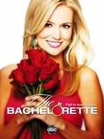 The Bachelorette movie poster (2003) picture MOV_4a51cb23