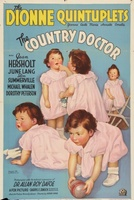 The Country Doctor movie poster (1936) picture MOV_4a58a86b