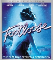 Footloose movie poster (1984) picture MOV_4a5be31e