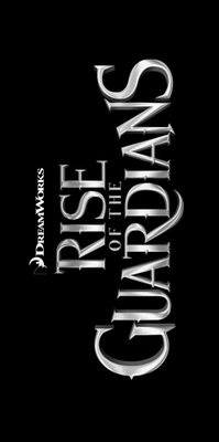 Rise of the Guardians movie poster (2012) poster MOV_4a683123