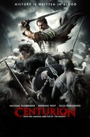 Centurion movie poster (2009) picture MOV_4a68a815