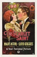 Scarlet Saint movie poster (1925) picture MOV_4a6b3005