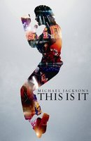 This Is It movie poster (2009) picture MOV_4a734af7
