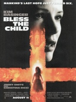 Bless the Child movie poster (2000) picture MOV_4a78ea79
