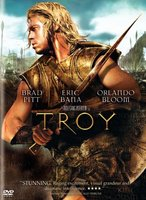 Troy movie poster (2004) picture MOV_4a7b34d0