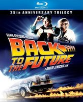 Back to the Future movie poster (1985) picture MOV_4a7cb55d