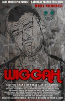 Wiggah movie poster (2011) picture MOV_4a8605e7