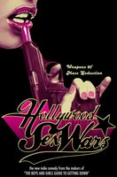Hollywood Sex Wars movie poster (2011) picture MOV_4a878abb
