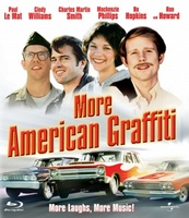 More American Graffiti movie poster (1979) picture MOV_4a8b16dc
