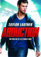 Abduction movie poster (2011) picture MOV_4a8b7f53