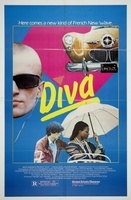 Diva movie poster (1981) picture MOV_4a8e7f19