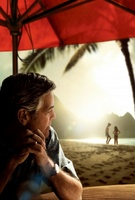 The Descendants movie poster (2011) picture MOV_b64b33e9
