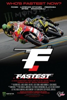 Fastest movie poster (2011) picture MOV_4a97c0c4
