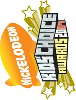 Nickelodeon Kids' Choice Awards '07 movie poster (2007) picture MOV_4a9c1a6e