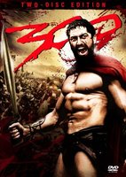 300 movie poster (2006) picture MOV_4aa6cdb8