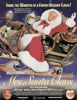 Mrs. Santa Claus movie poster (1996) picture MOV_4aa71e22