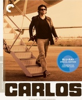 Carlos movie poster (2010) picture MOV_4aaba5ec