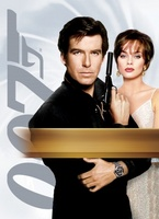 GoldenEye movie poster (1995) picture MOV_4ab4320f